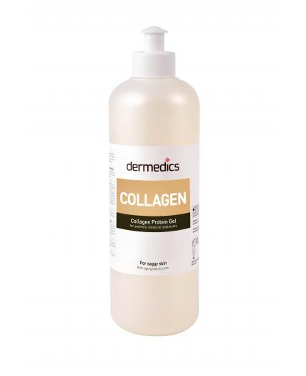 Collagen Gel (COSMETIC GEL SERIES)