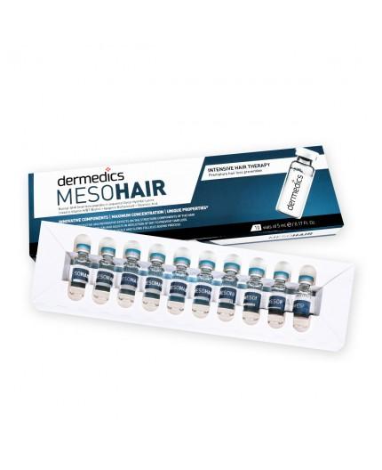 MESO HAIR (HAIR SERIES)